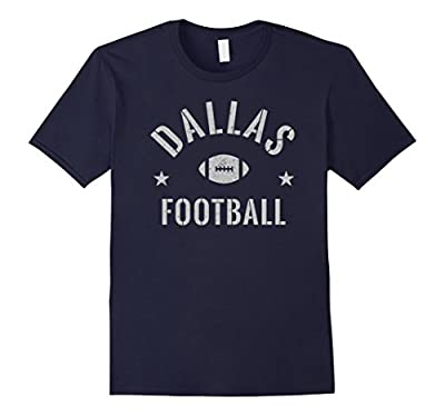 Retro Vintage Dallas Football Shirt Amazon Cowboy Scrum