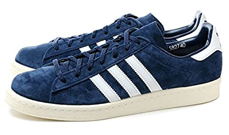 adidas Originals S82740 CP 80s JAPAN PACK VNTG
