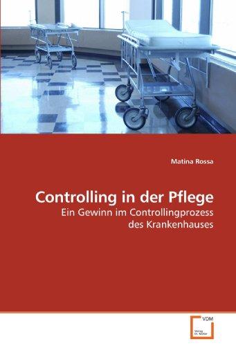 download Transduktorschaltungen: Grundlagen und Wirkungsweise