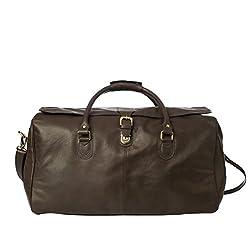 Romari Travel Bag