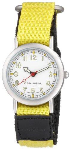 Cannibal Children's  Watch  CK002-18