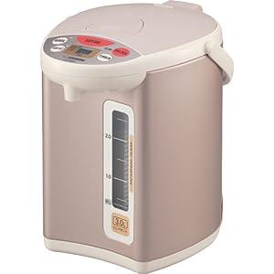 Boiler 10 liter