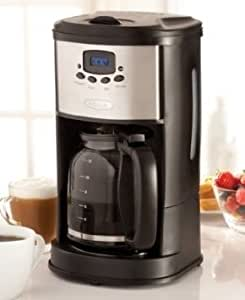 Bella 13600 Coffee Maker, 12 Cup