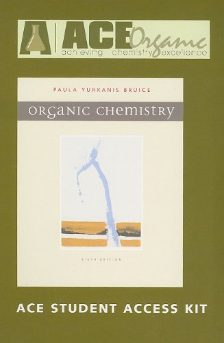 ace-organic-student-access-kit-for-organic-chemistry