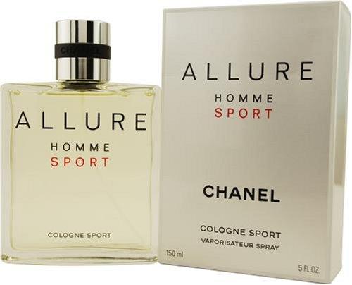 parfums die besten herrend fte crowdranking. Black Bedroom Furniture Sets. Home Design Ideas