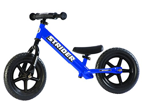 strider-12-sport-balance-bike-ages-18-months-to-5-years-blue