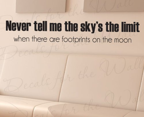 never-tell-me-skys-limit-footprints-on-moon-office-inspirational-motivational-achievement-success-ki