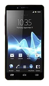 Hon C980 GSM CDMA 1GB RAM 8GB ROM 5 Dual Sim Smartphone
