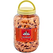 Nootie Cookies, Chicken And Carrot, 2.4 Kg
