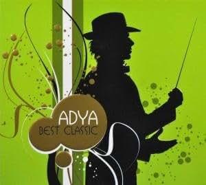 Adya: Best Classic