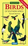 img - for Newman's Birds of Southern Africa book / textbook / text book