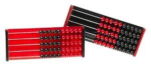 Dominoes Deluxe Scorekeeper