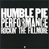 Performance: Rockin' the Fillmore Thumbnail Image