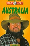 img - for Australia (Nelles Guides) book / textbook / text book