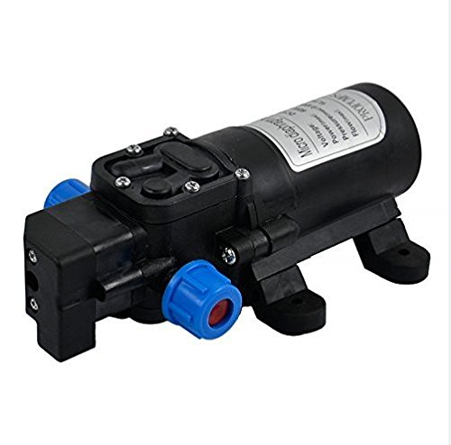 Actor-DC-12V-60W-5Lmin-Diaphragm-High-Pressure-submersible-water-pump-Automatic-Switch