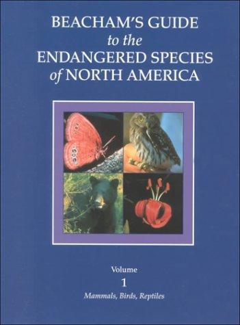 Kogyrapasis soup encyclopedia of birds 6 volume set fandeluxe Choice Image