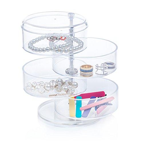 choice-fun-acrilico-maquillaje-organizador-giratorio-4-capas-bandejas-de-joyeria