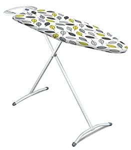 Minky Apollo Ironing Board - Cover designs may vary , 97 x 33 cm