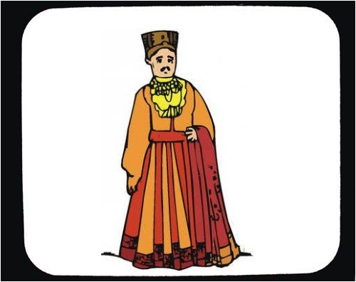 Mouse Pad with man, Latvia, minister, cultural, robe, attire, Europe, dress, traditional, king - Buy Mouse Pad with man, Latvia, minister, cultural, robe, attire, Europe, dress, traditional, king - Purchase Mouse Pad with man, Latvia, minister, cultural, robe, attire, Europe, dress, traditional, king (SHOPZEUS, Office Products, Categories, Office Supplies, Desk Accessories)