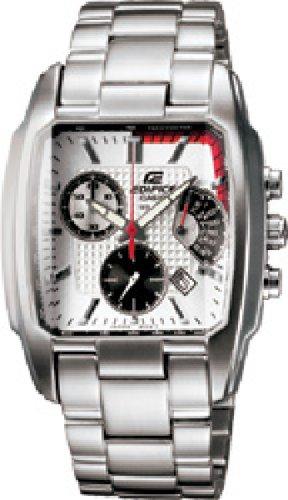 Wenger Traveler Alarm Pocket Watch Reviews
