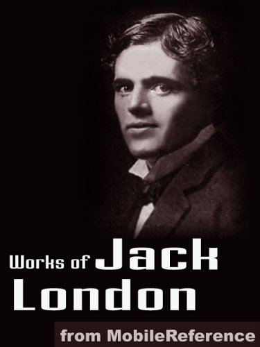 analysis of jack londons for build a In his classic to build a fire, we see london's muscular prose at its best he takes the reader into the harsh landscape of the yukon editor's note: my second favorite of jack london's short stories (after in a far country) is his classic to build a fire.