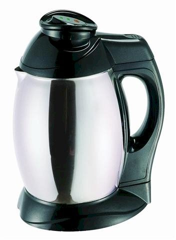 Miracle Mj840 Automatic Soymilk Maker