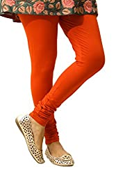 Rust Leggings 2XL With NARA