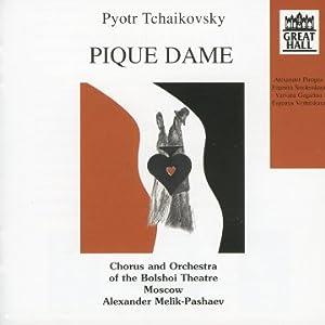 Tchaikovsky-La Dame de pique 413782TZJ1L._SL500_AA300_