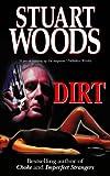 Dirt (000638725X) by Woods, Stuart