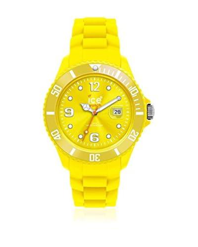 ice watch Reloj de cuarzo SS.NYW.BB.S.12 45 mm
