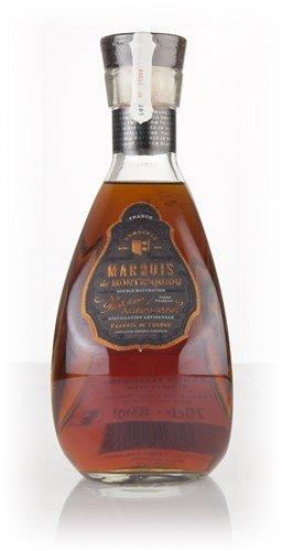 marquis-de-montesquiou-reserve-armagnac-grape-brandy-70-cl