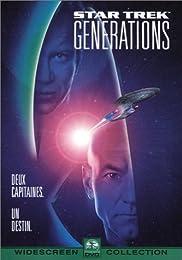 Star Trek - Generations