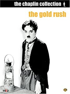 The Gold Rush (Two-Disc Special Edition)