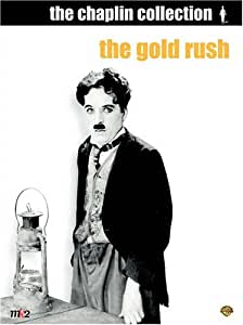 The Gold Rush (Two-Disc Special Edition) [Import]