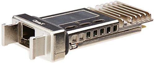cisco-onex-converter-module-x2-transceiver-modul-10gbase-x