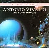 echange, troc Vivaldi - Four Seasons