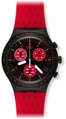Swatch YCB4022 - Orologio da polso da uomo