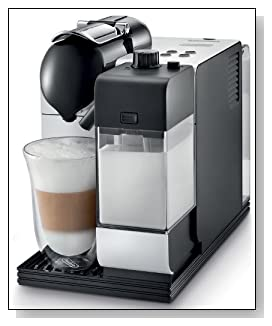 Best Espresso And Coffee Maker Combo - Best Food And Cooking