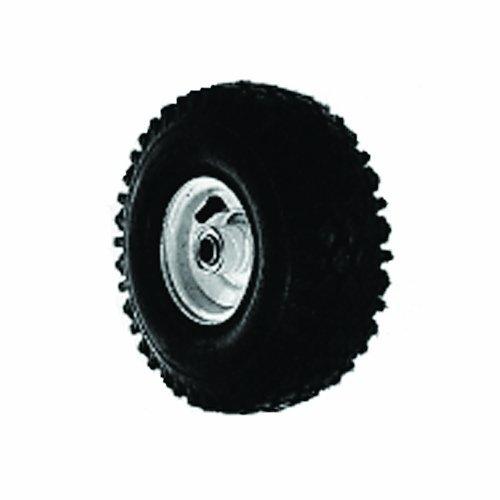 Oregon 72-701 Pneumatic Wheel 11X400-4 2-Ply Turf Tire