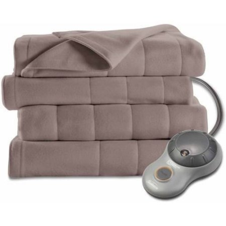 Top Best 5 Heating Pad Queen Dual Control For Sale 2016