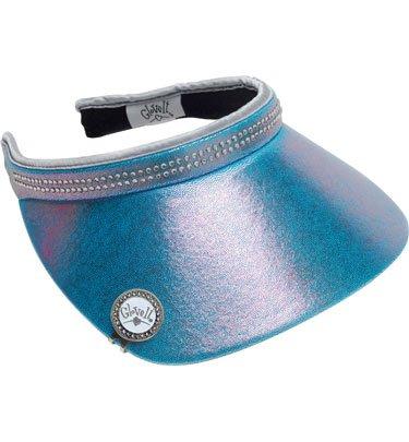 glove-it-womens-bling-visor-black-bling
