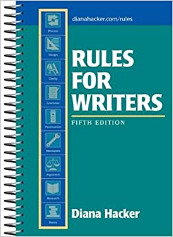 online mla handbook for writers of research papers Mla citation style mla handbook for writers of research papers, 7th edition follow these color codes: author(s) title of book or website title of article title of.