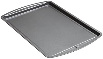Good Cook Cookie Sheets