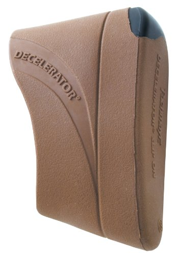Great Features Of Pachmayr Decelerator Slip On Recoil Pad