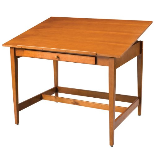 Drafting table ikea discounted new drafting table ikea for Ikea drawing desk