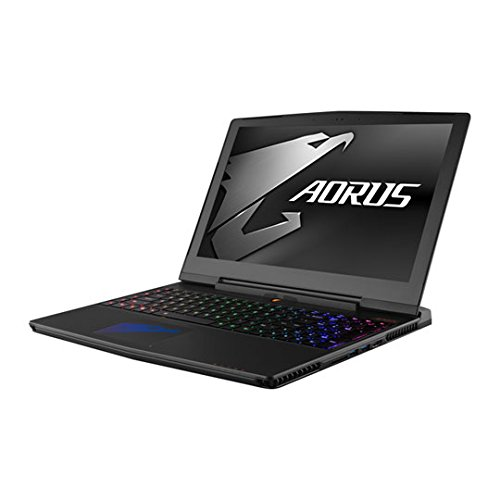 gigabyte-gigabyte-aorus-x5v6-de022th-3962-cm-156-zoll-high-end-gamin