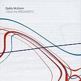 I Trawl the Megahertz - Paddy McAloon
