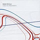 I Trawl The Megahertzby Paddy McAloon