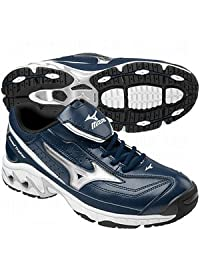 Mizuno Men's Speed Trainer G3 Switch Training Shoe