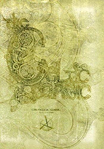 レンタルマギカ アストラルグリモア 第I巻(限定版)
